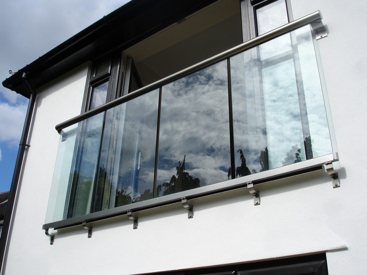 francuzskij-balkon_00006