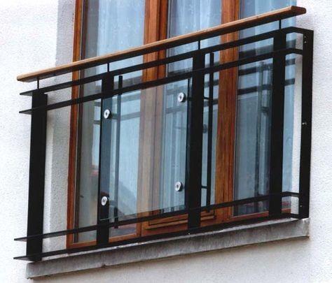 francuzskij-balkon_00007