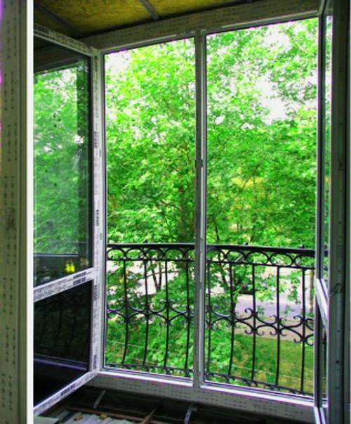 francuzskij-balkon_00008