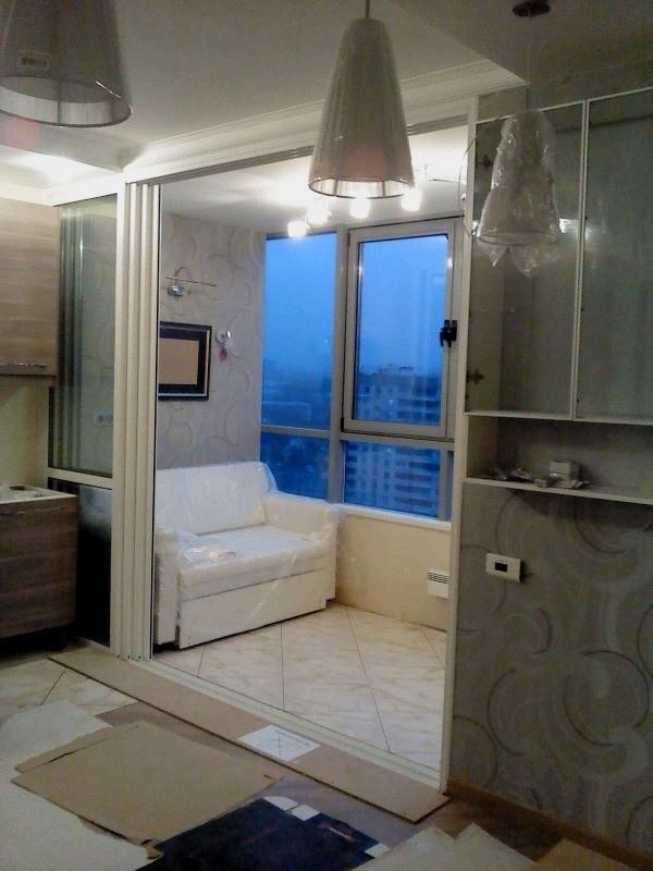 francuzskij-balkon_00010