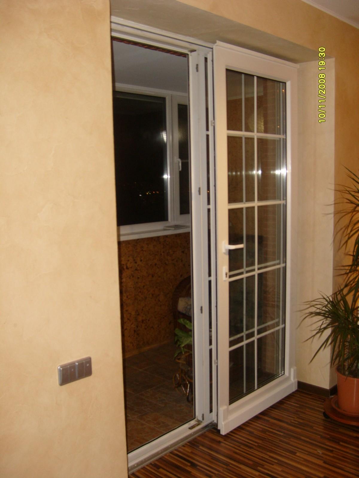 francuzskij-balkon_00011