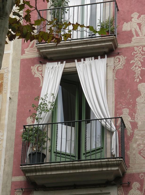 francuzskij-balkon_00012