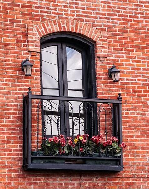 francuzskij-balkon_00015
