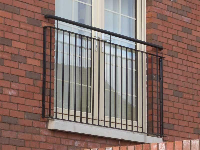 francuzskij-balkon_00016