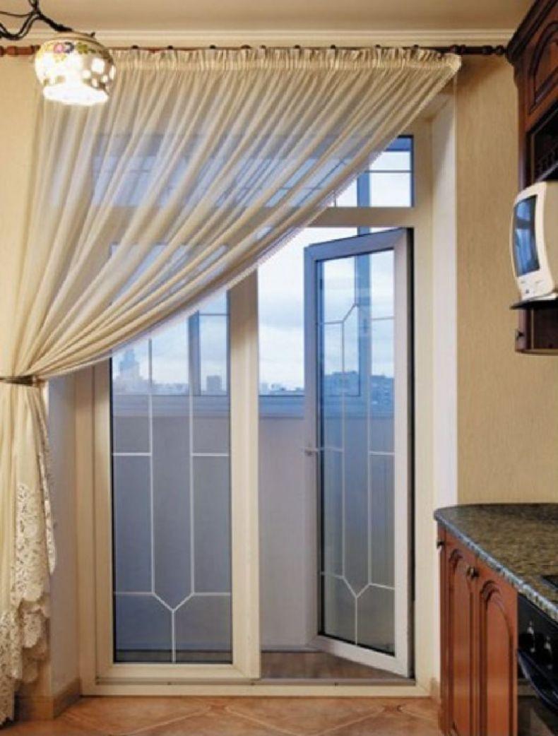 francuzskij-balkon_00017