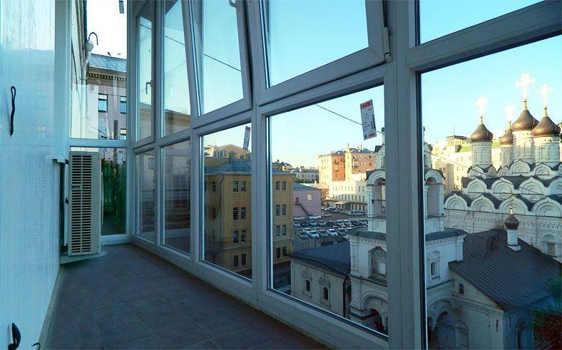 francuzskij-balkon_00018