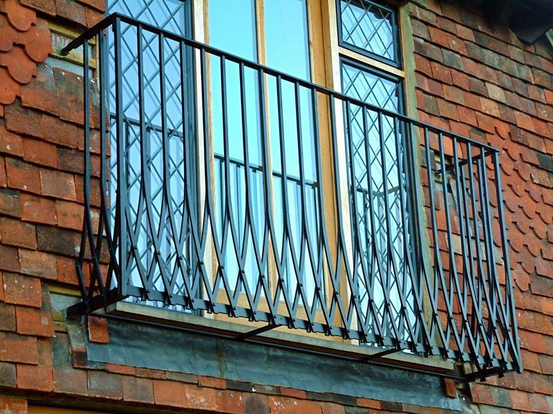 francuzskij-balkon_00019