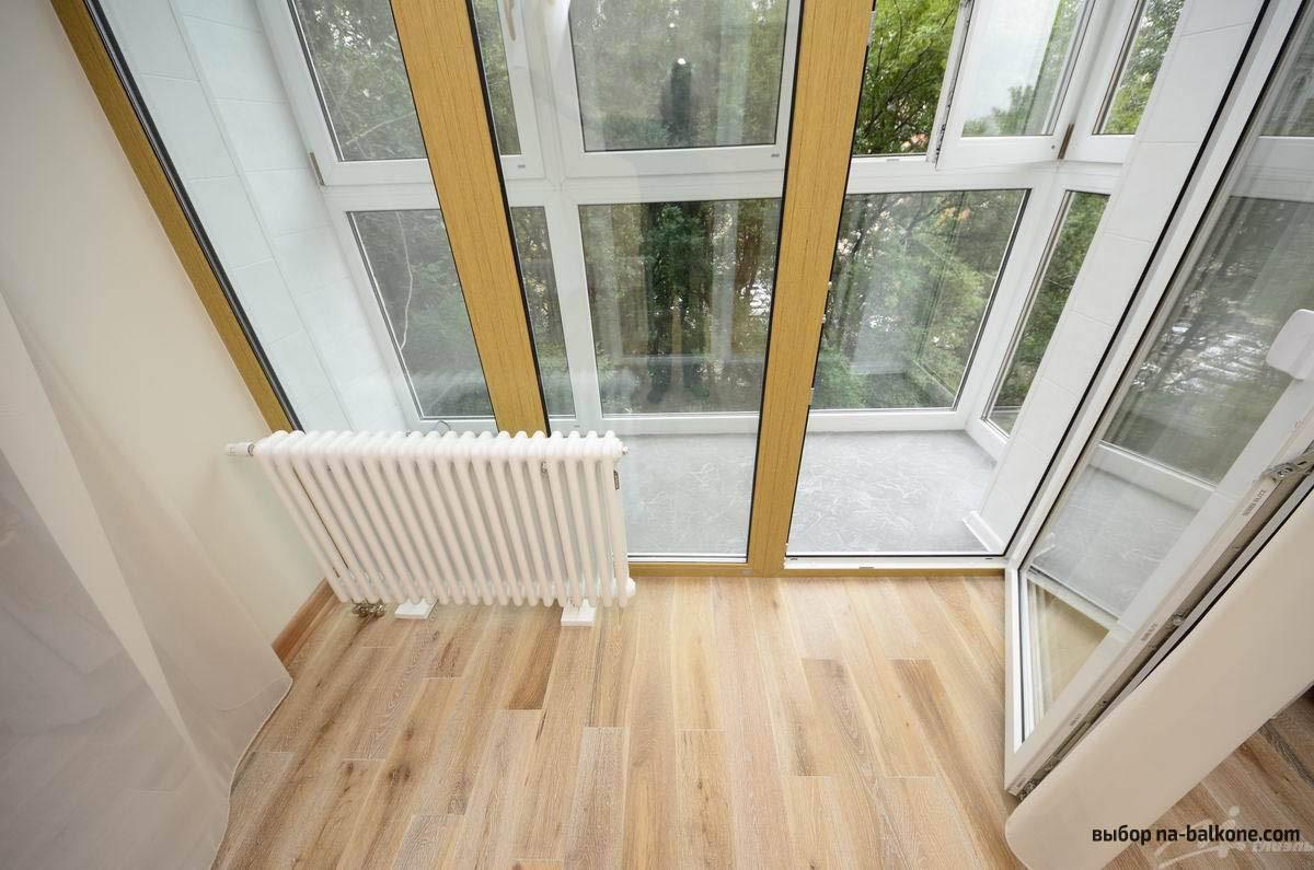 francuzskij-balkon_00020