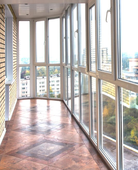 francuzskij-balkon_00023