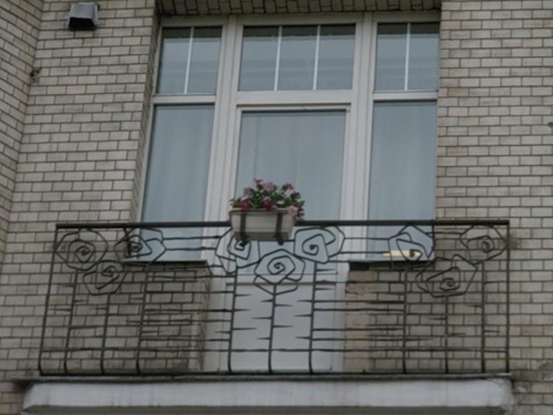 francuzskij-balkon_00024