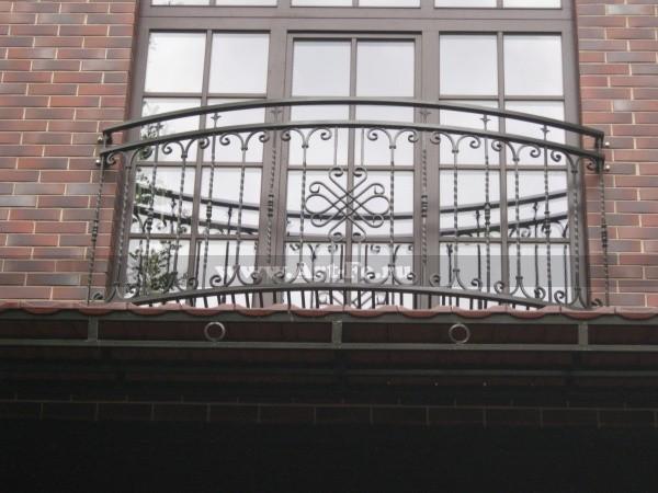 francuzskij-balkon_00025