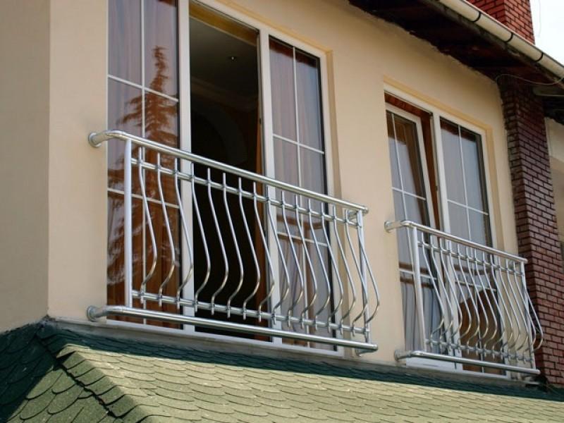 francuzskij-balkon_00026