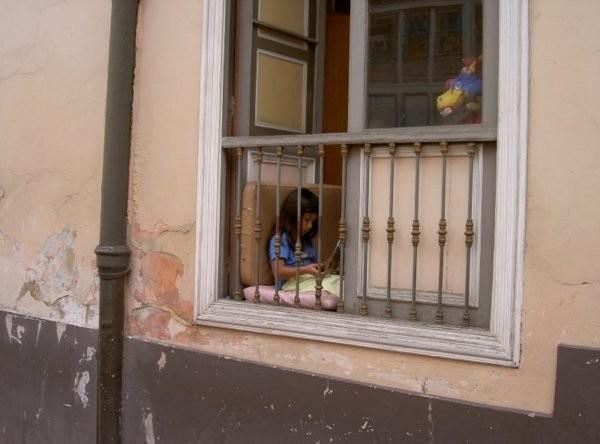 francuzskij-balkon_00027