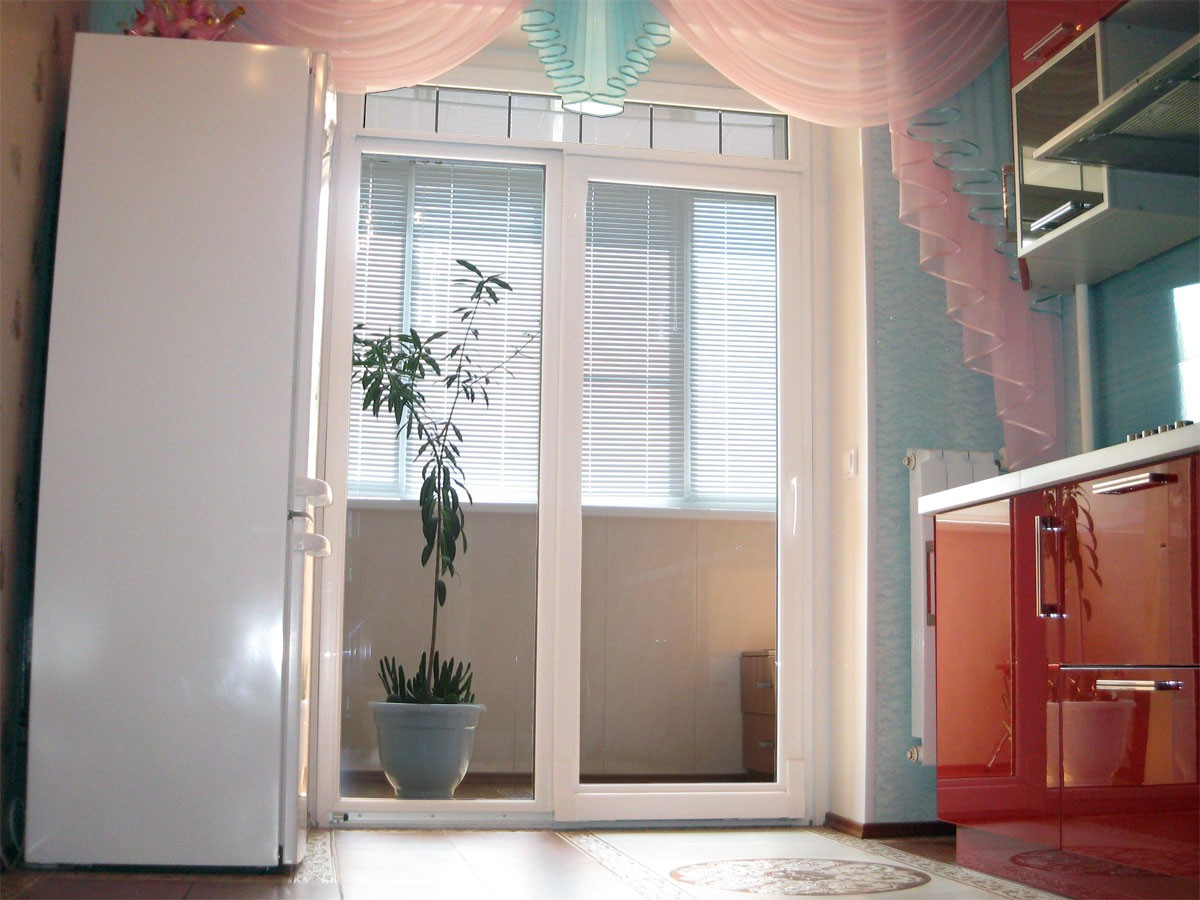 francuzskij-balkon_00028