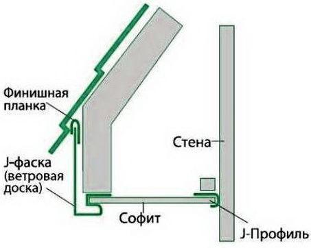 j-profil_00010