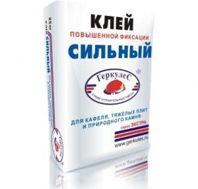 klej-dlya-kamnya_00011