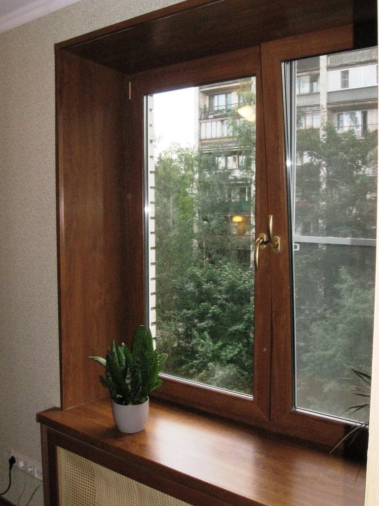 laminirovannye-okna_00011