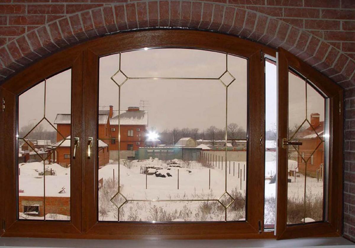laminirovannye-okna_00019