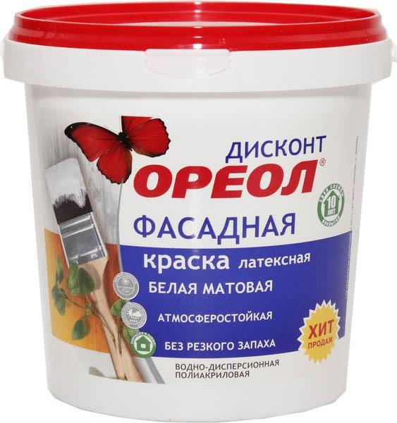 lateksnaya-fasadnaya-kraska_00002