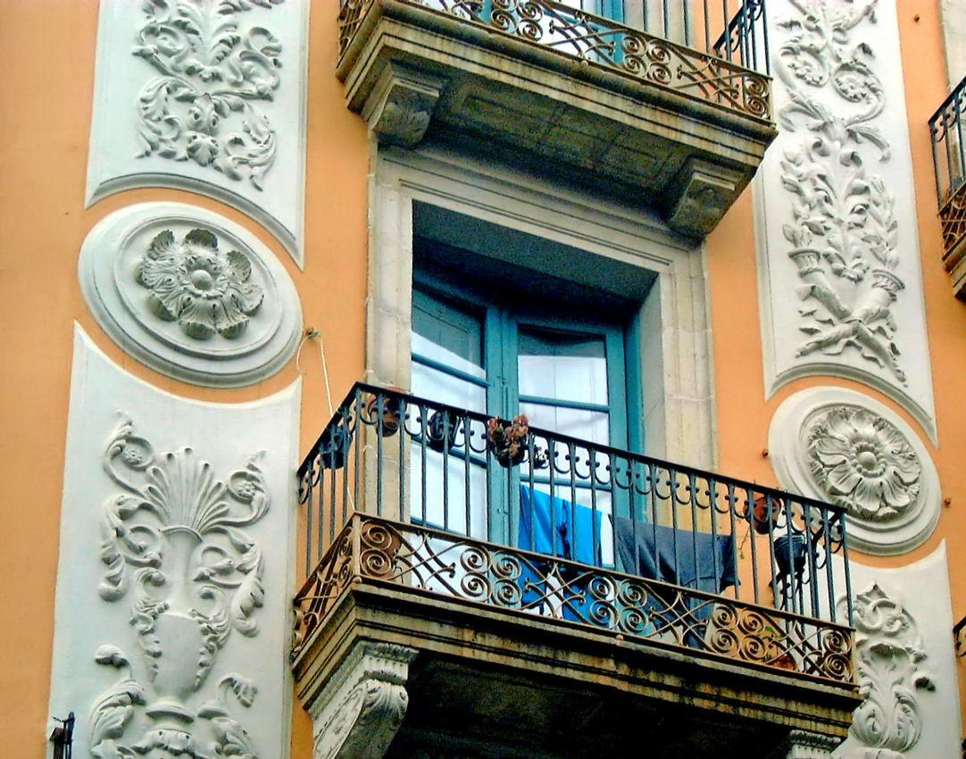 lepnina-dlya-fasada-doma_00002