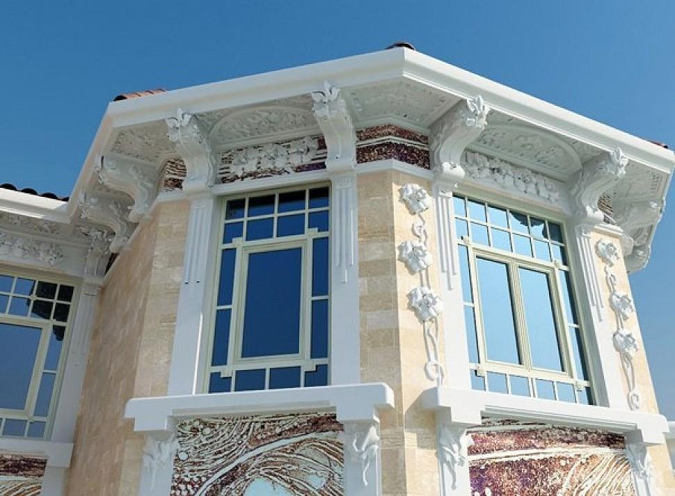 lepnina-dlya-fasada-doma_00003