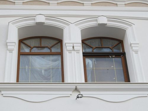 lepnina-dlya-fasada-doma_00008