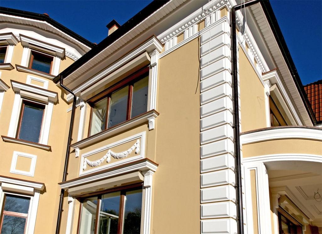 lepnina-dlya-fasada-doma_00009
