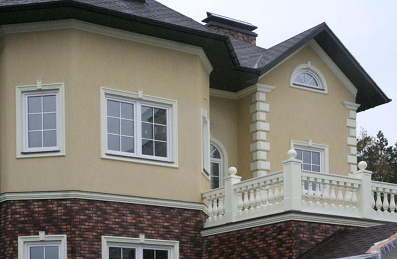 lepnina-dlya-fasada-doma_00011