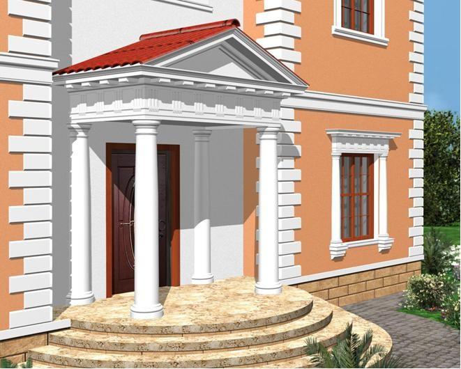 lepnina-dlya-fasada-doma_00014