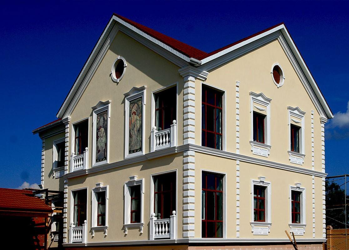 lepnina-dlya-fasada-doma_00016