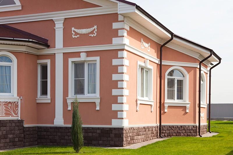 lepnina-dlya-fasada-doma_00017