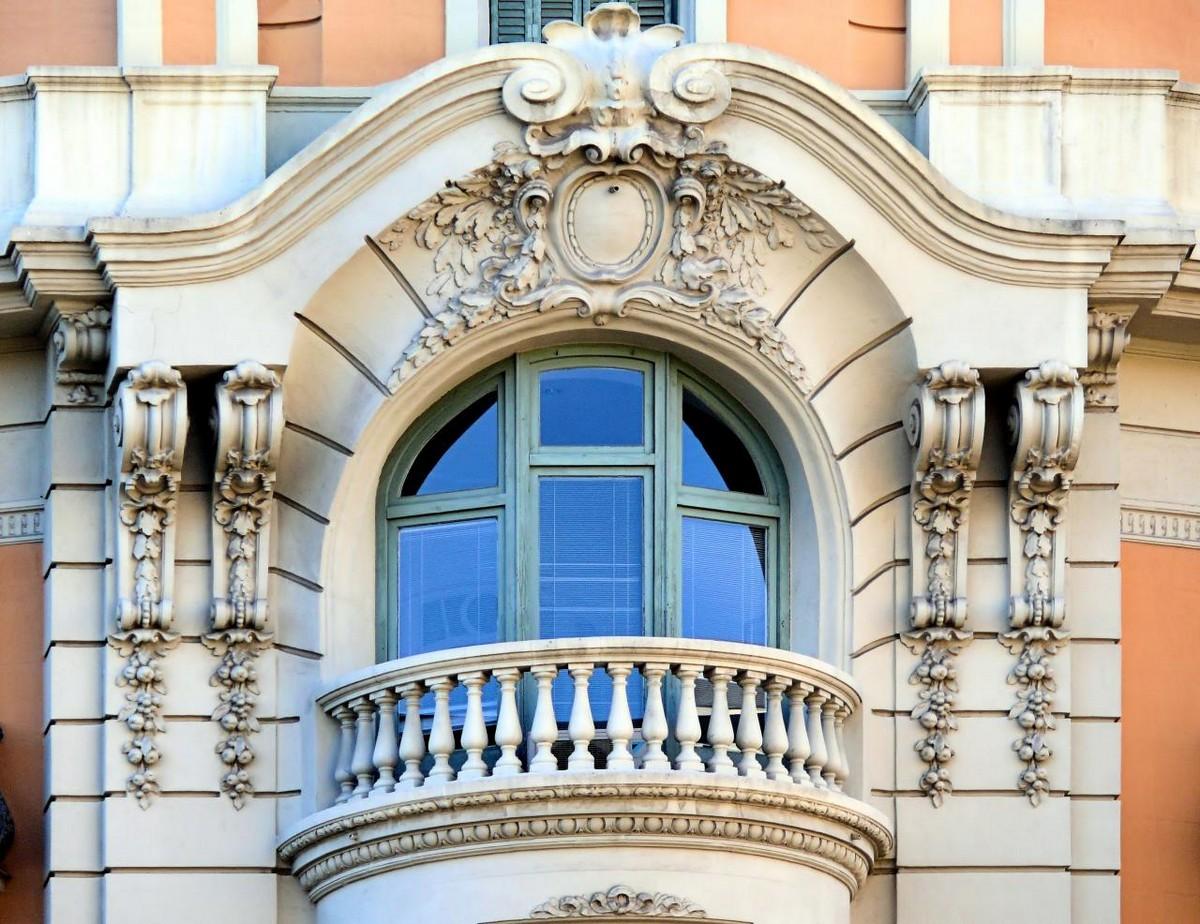 lepnina-dlya-fasada-doma_00018