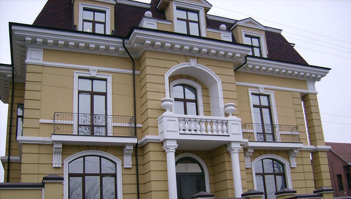 lepnina-dlya-fasada-doma_00020