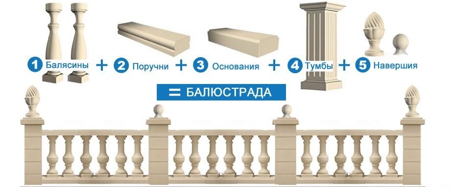 lepnina-dlya-fasada-doma_00022