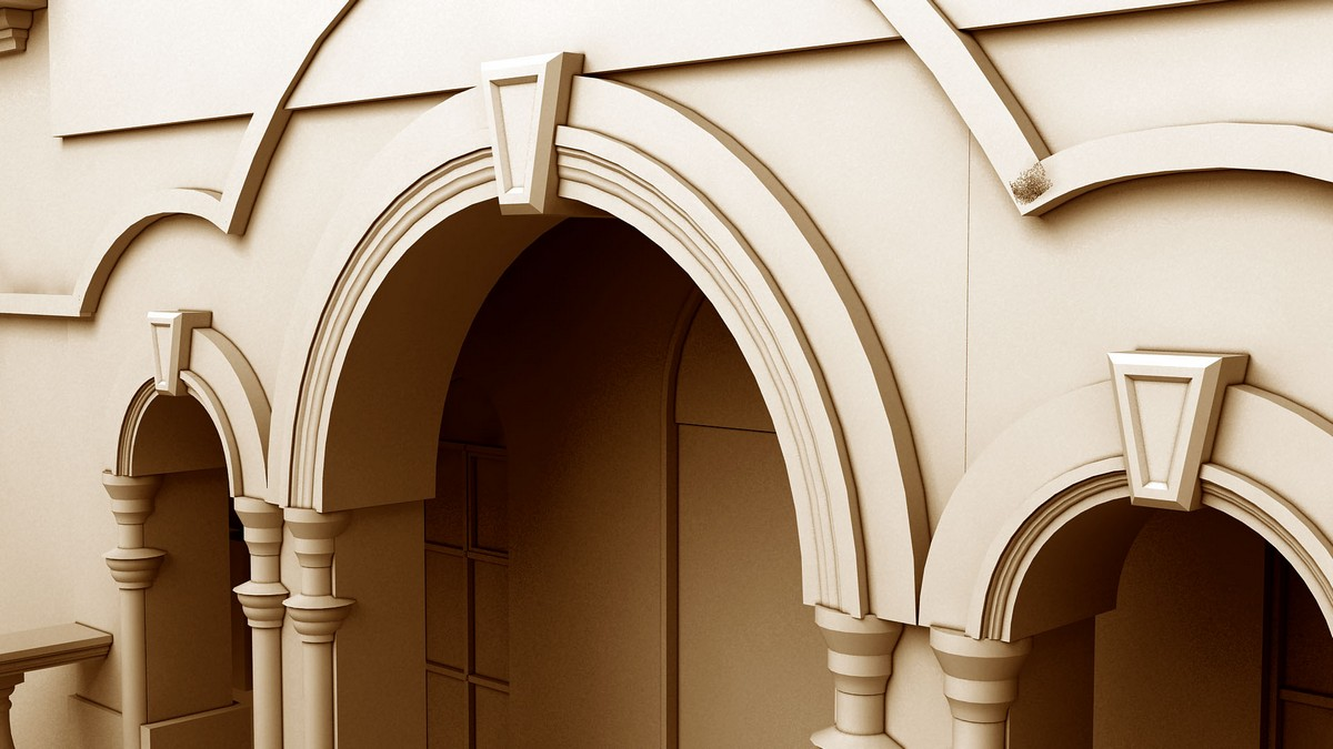 lepnina-dlya-fasada-doma_00024