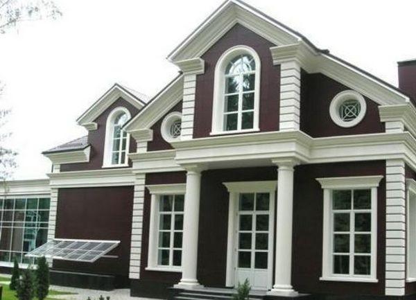 lepnina-dlya-fasada-doma_00028