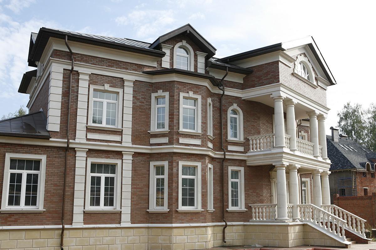 lepnina-dlya-fasada-doma_00029
