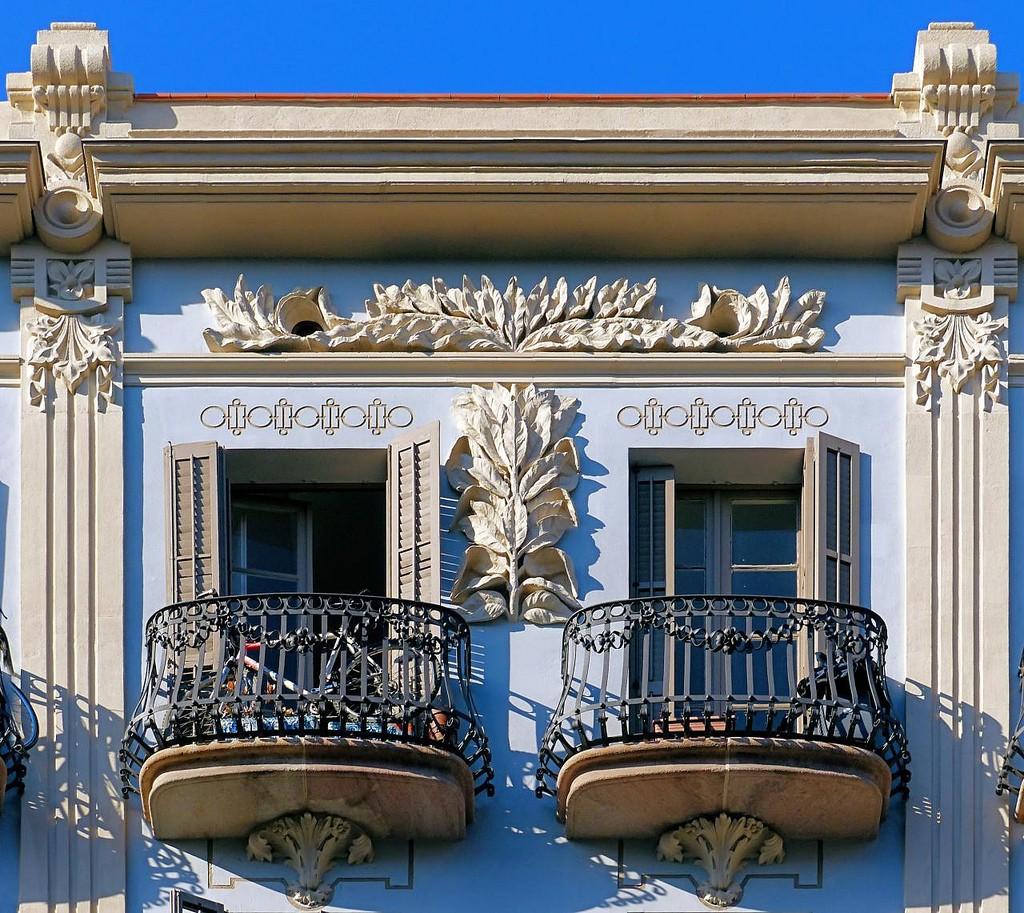 lepnina-dlya-fasada-doma_00030