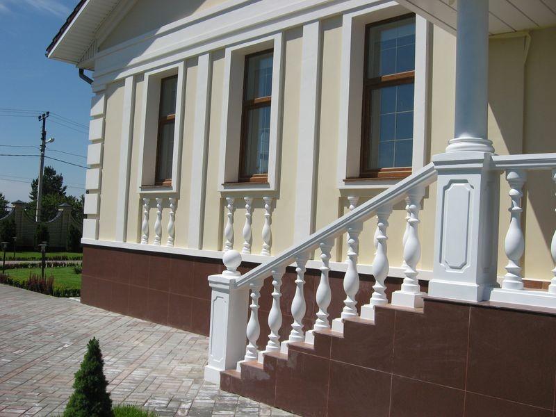 lepnina-dlya-fasada-doma_00032