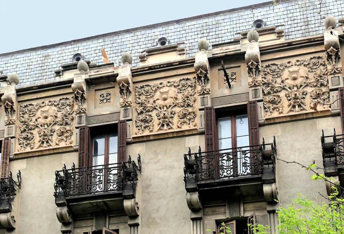 lepnina-dlya-fasada-doma_00033
