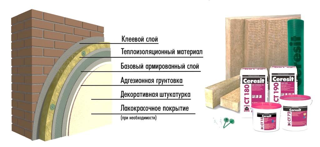 mokryj-fasad-cerezit_00012