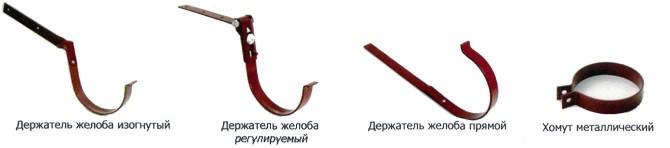 otlivy-dlya-kryshi_00008