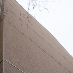 Цементно-стружечные плиты для отделки фасадов: как устанавливать и сколько это стоит