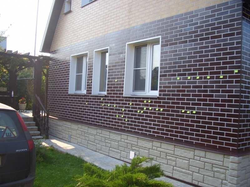 paneli-csp-dlya-oblicovki-fasada_00002