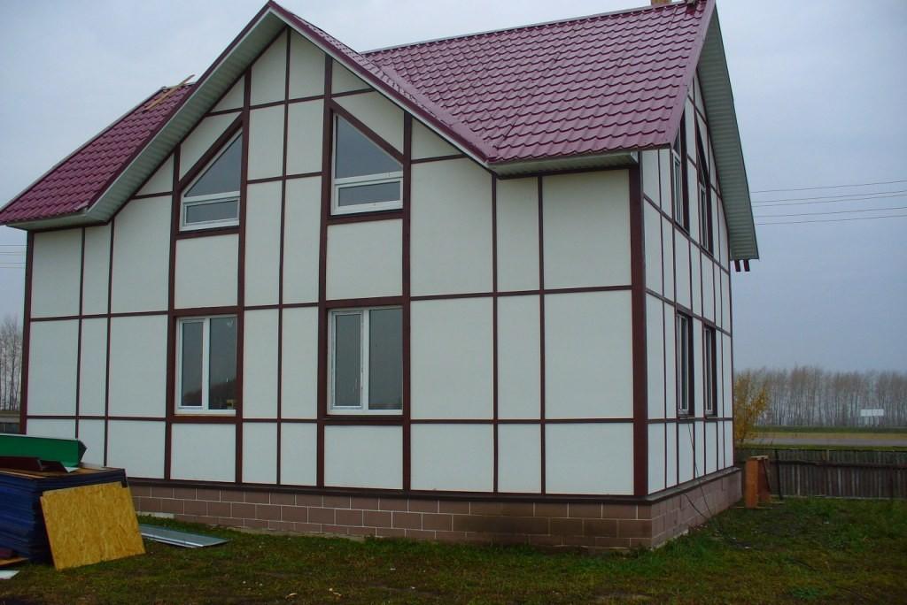 paneli-csp-dlya-oblicovki-fasada_00003