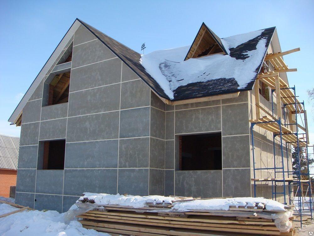 paneli-csp-dlya-oblicovki-fasada_00006