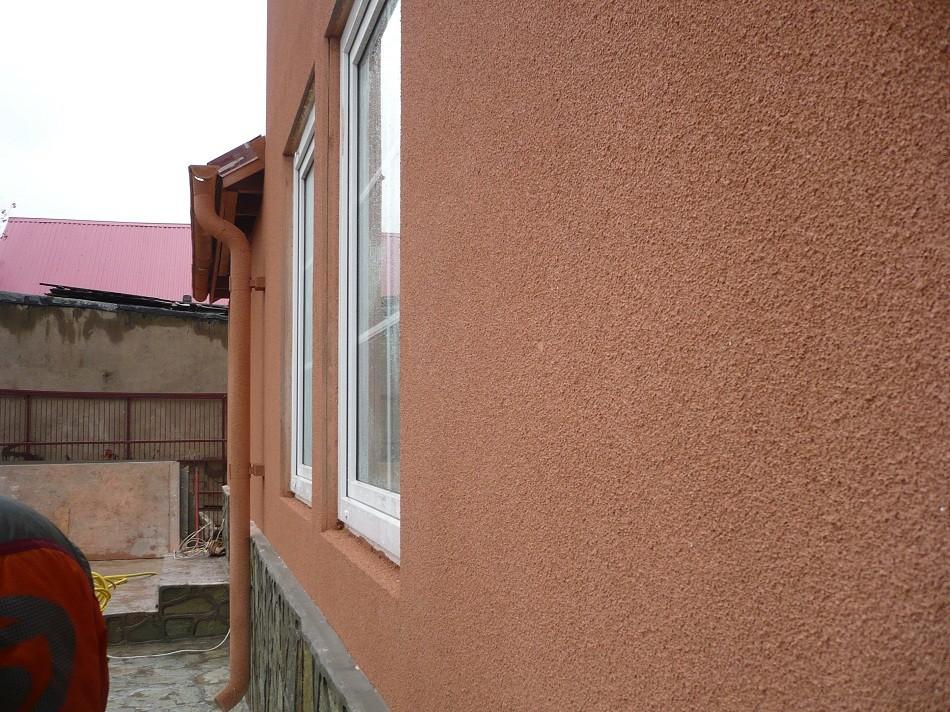 paneli-csp-dlya-oblicovki-fasada_00007