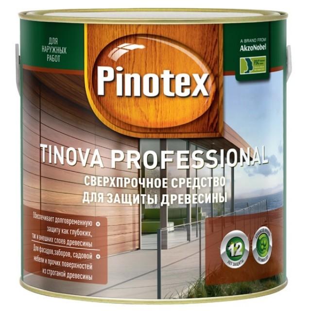 pinoteks_00010