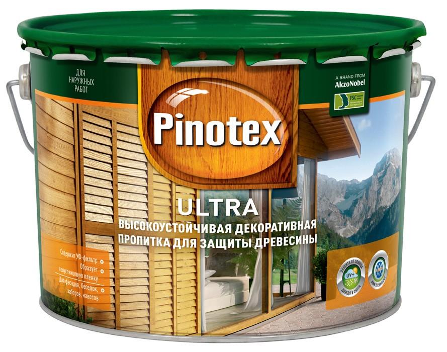 pinoteks_00023