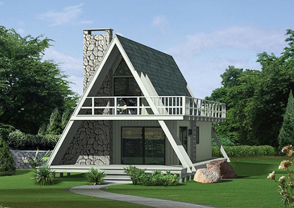 proekty-domov-v-stile-shale_00003